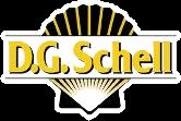 DG Schell Land Company