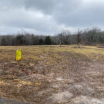 Princeton Farms